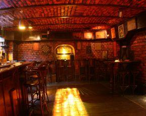 Terminus Pub & More